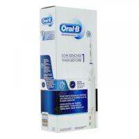 Oral B Professional Brosse dents électrique soin gencives 1 à POITIERS