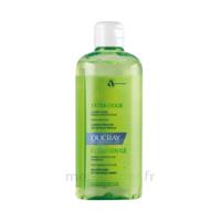 Ducray Extra-doux Shampooing Flacon Capsule 400ml à POITIERS