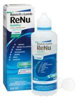 RENU, fl 360 ml à POITIERS
