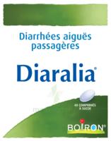 Boiron Diaralia Comprimés à POITIERS