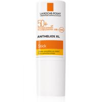 Anthelios Xl Spf50+ Stick Zones Sensibles 9g à POITIERS