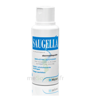 SAUGELLA Emulsion dermoliquide lavante Fl/250ml à POITIERS