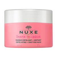 Insta-masque - Masque Exfoliant + Unifiant50ml à POITIERS