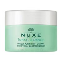 Insta-masque - Masque Purifiant + Lissant50ml à POITIERS