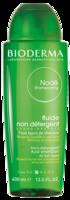 Node Shampooing Fluide Usage Fréquent Fl/400ml à POITIERS