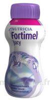 FORTIMEL JUCY, 200 ml x 4 à POITIERS
