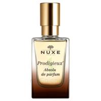 Prodigieux® Absolu De Parfum30ml à POITIERS