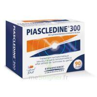 Piascledine 300 Mg Gélules Plq/90 à POITIERS