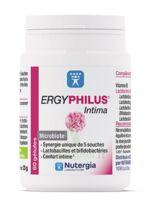Ergyphilus Intima Gélules B/60 à POITIERS