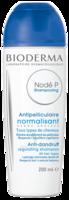 NODE P Shampooing antipelliculaire normalisant Fl/400ml à POITIERS