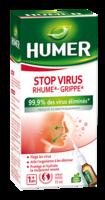Humer Stop Virus Spray Nasal à POITIERS