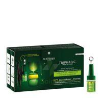René Furterer Triphasic Progressive Sérum Antichute Coffret 8 Flacons X 5,5ml à POITIERS