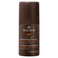 Déodorant Protection 24h Nuxe Men50ml à POITIERS
