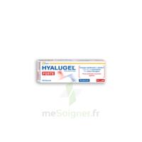 Hyalugel Forte Gel Buccal T/8ml à POITIERS