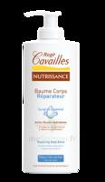 Rogé Cavaillès Nutrissance Baume Corps Hydratant 400ml à POITIERS
