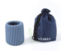 Sigvaris Rolly Enfile Bas Mixte Classe à POITIERS