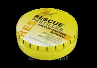 Rescue® Pastilles Orange - Bte De 50 G à POITIERS