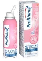 Prorhinel Spray Enfants Nourrisson à POITIERS