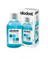 ALODONT Solution bain de bouche Fl/200ml +gobelet à POITIERS